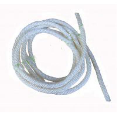Веревка ручного стартера 10метров 168F/170F