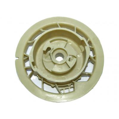 Колесо стартера (168F/170F)