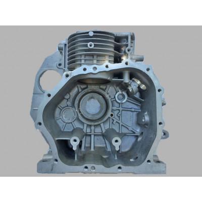 Блок двигателя 78мм 178F