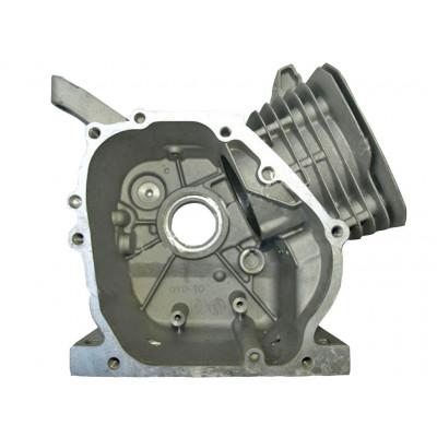Блок двигателя 70мм 170f