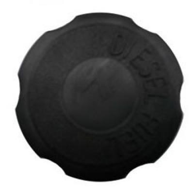 Крышка топливного бака (метал) (168F/170F)