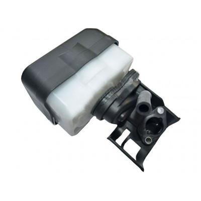 Воздушный фильтр в сборе (масляный) 188F/190F