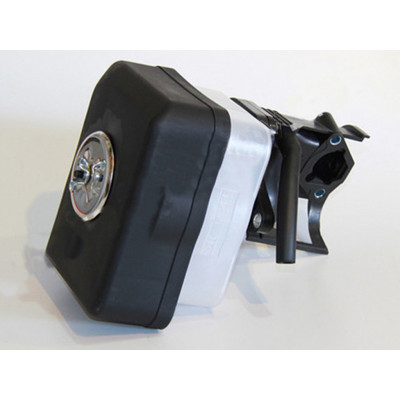 Воздушный фильтр с бумажным элемент  (177F)