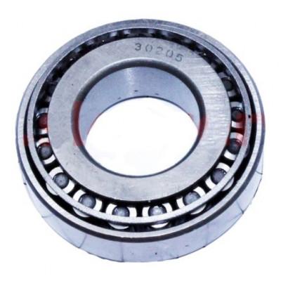 Подшипник 30205 (25x52x16,25) (мототрактор)